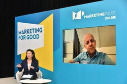 MarketingPulse Online attracts more than 21,000 viewers