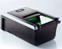 Suprema Provides Live Scan Solutions to Brazil's Voting System