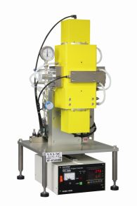 ULVAC-RIKO to Sell High Temperature Rapid Thermal Annealing System HT-RTA59HD