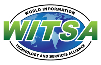 ICT Infrastructure Must be a Top Priority; WITSA Chairman Urges Developing World to Act