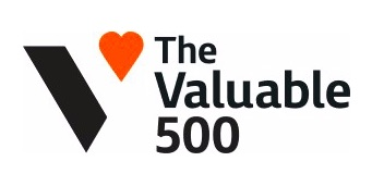NEC Joins The Valuable 500