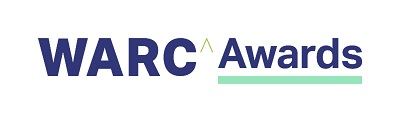 WARC Awards 2020 - Effective Use of Brand Purpose winners announced