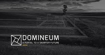 Blockchain Startup Domineum.io Generates $5 Million for African Govts within 11 Months