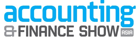 Accounting & Finance Show Asia 2020 Goes Virtual