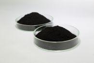 田中贵金属工业将建造用于开发与制造燃料电池用触媒的专用工厂